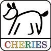 CHERIES(シェリーズ)