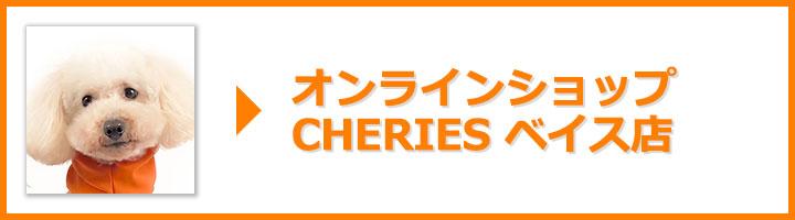CHERIES ベイス店
